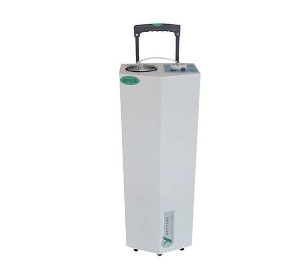移动式医用臭氧消毒机